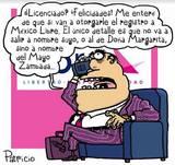 Patricio   Libertad