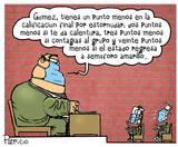 Patricio | Regreso a clases