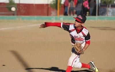 Dos Nacionales De Beisbol Para Culiacán El Sol De Sinaloa