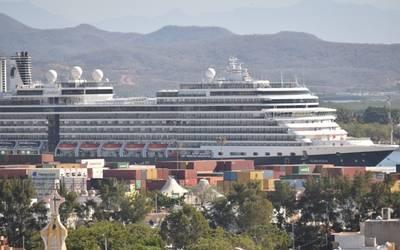 Image result for cruceros mazatlan