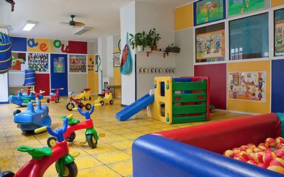 5b280a49b En Sinaloa no se cancelará ninguna guardería infantil: Montes Salas ...