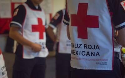 Covid-19: la lucha invisible de Paramédicos - El Sol De Mazatlán